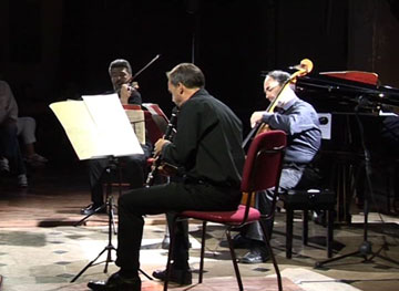 Quartetto2