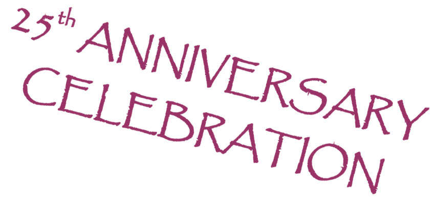 25th-anniversary-celebratio