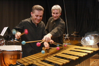 duo-percussion-classic.jpg