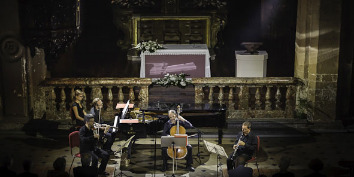 quartetto1B